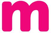 museot.fi