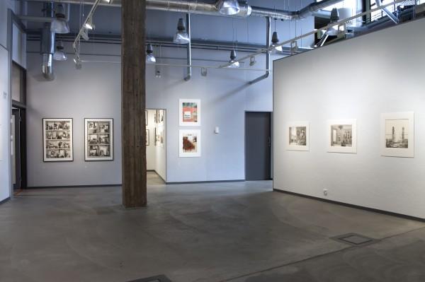 Jyväskylä Museot