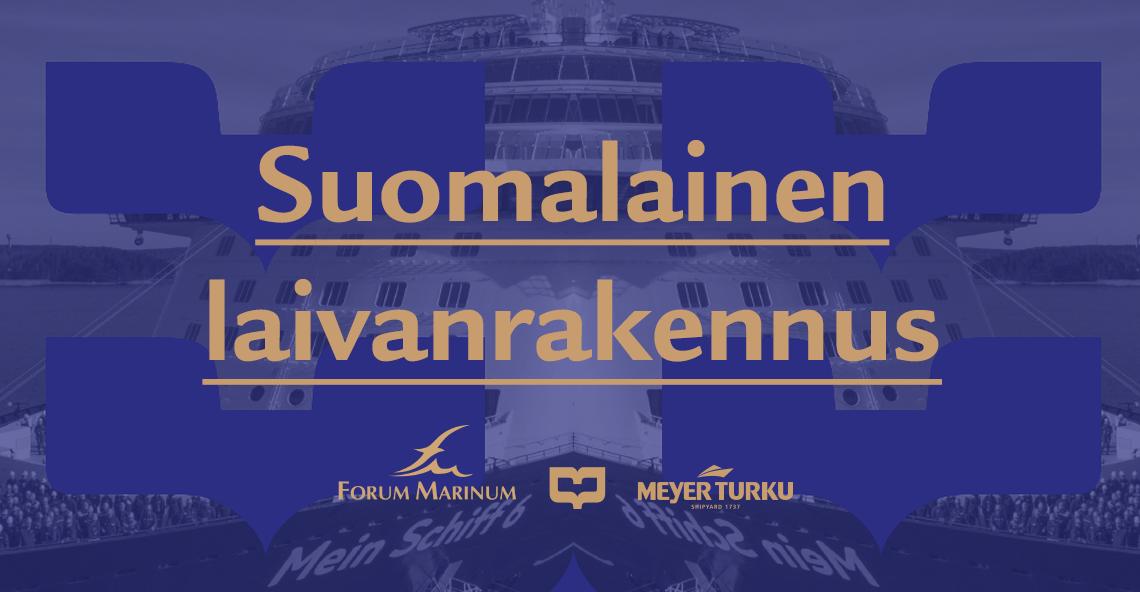 suomalainen suihinotto etsi seuraa